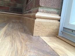 best way to deep clean laminate wood floors u2013 willey u0027s vt