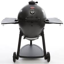 char griller table top smoker best grill smoker combo reviews and top combination grill picks