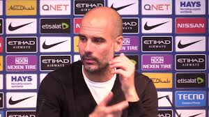 target black friday pep talk pep talk guardiola explains why he gave ball boy tactical