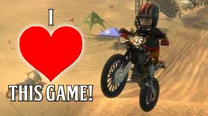 motocross madness 2 free download motocross madness avatar dirt bike racing youtube