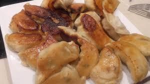 cours de cuisine neuilly sur seine positive positive living s initier à la cuisine chinoise à l
