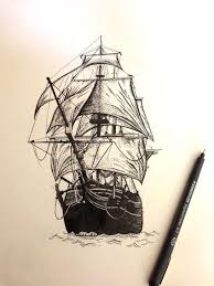 68 best barcos e caravelas images on pinterest boats pirate