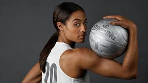skylar diggins headband how skylar diggins is building a brand that transcends the wnba