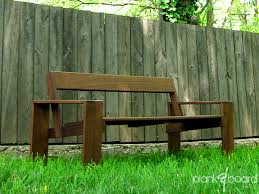 Simple Outdoor Bench Seat Plans by Simple Outdoor Bench Seat Plans Genuine Woodworking Projects