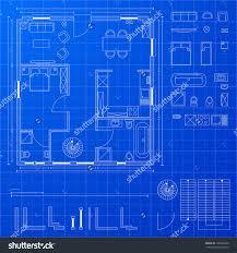 floor plan blueprint floor plan blueprint 100 images blueprint plan simple house