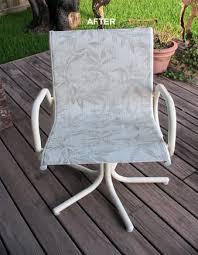 Patio Furniture In Houston Patio Sling Fabric Replacement Fl 019 Olive Tea Leaf Leisuretex