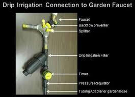 Connect Garden Hose To Outdoor Faucet Garden Hose Backflow Preventer 15 Garden Hose Spigot Faucet Bibb