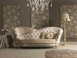 Italian Furniture Living Room Grandiose Italian Sofa Designs For Sophisticated Living Room