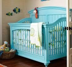 chambre bébé moins cher lit pour bebe enfant pas cher bebe pas cher com