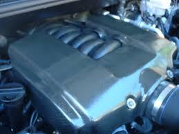nissan armada for sale dothan al carbon fiber engine cover photos page 2 nissan titan forum