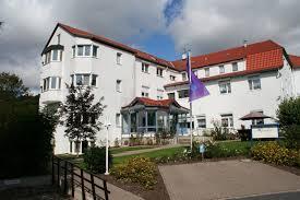 Vitus Bad Diakonissenmutterhaus Salem