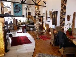 décoration des chambres d hôtes à vendre à salon de provence dans