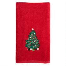 bath products u0026 accessories seasonal shower curtains bath