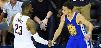 greatest nba finals rivalries thepostgame com
