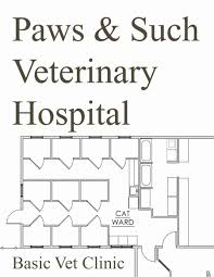 301 moved permanently vet clinic floor plans valine