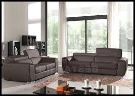 canapé mr meuble canapé monsieur meuble 7415 canapé idées