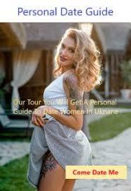 tattoo girl dating site ukraine tattoo women personal date guide ukraine