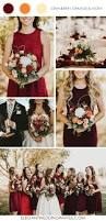 10 wedding color combination ideas 2017 trends