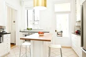 kitchen island ideas small space small kitchens with islands ideas katecaudillo me