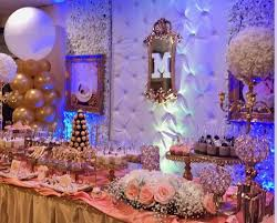 party rentals hialeah party rentals miami hialeah fort lauderdale all event