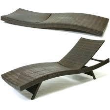 Patio Furniture Cushion Slipcovers Outdoor Chaise Lounge Chair Covers Chairs Oak Cliff Custom Metal