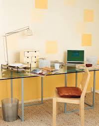 couleur bureau conseillère couleurs quelques bons conseils pour le bureau