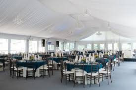 tent rental pittsburgh classic tent rentals your pittsburgh party rental store
