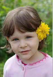 coupe de cheveux fille 8 ans coupe de cheveux fille 8 ans carabiens le forum