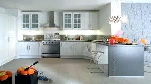 decorer sa cuisine soi meme decorer sa cuisine comment daccorer sa cuisine papier peint cuisine