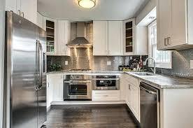 stainless steel backsplash kitchen pictures of stainless steel stainless steel stainless steel