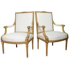 Louis Xv Armchairs Best 25 French Armchair Ideas On Pinterest French Furniture