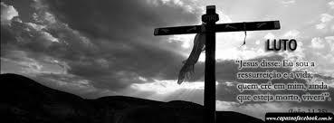 imagenes de luto para el facebook imagens de luto para capa de facebook