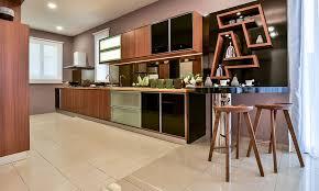 best best kitchen design ideas images home design ideas