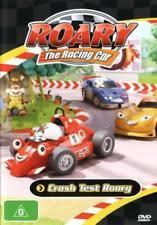 roary racing car ebay