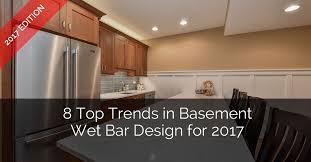 basement wet bar design superhuman ideas 8 isaantours com