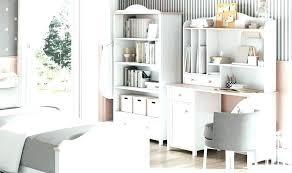 lit mezzanine avec bureau et rangement lit mezzanine avec bureau et rangement lit mezzanine journal la