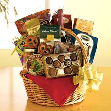 cigar gift basket cigar gift basket s r bourbon and baskets uk etsustore