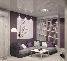 wohnzimmer einrichten wei grau ruptos wohnzimmer modern schwarz wei