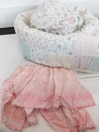 Simply Shabby Chic Blankets by Shabby Chic Crib Bedding Simply Shabby Chic Crib Bedding Set Rose