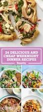 elegant dinner recipes 95 cheap dinner ideas u2013 easy recipes for inexpensive meals