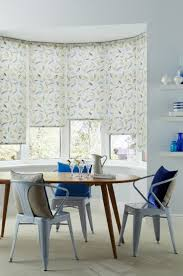 Dining Room Chairs With Rollers Best 25 Minimalist Roller Blinds Ideas On Pinterest Minimalist