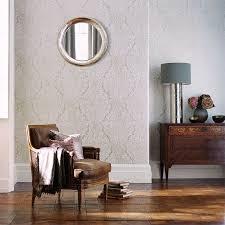 best 25 harlequin wallpaper ideas on pinterest grey textured