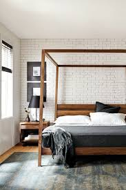 Modern Style Bedroom Bedroom Contemporary Style Bedroom 99 Bedroom Color Idea