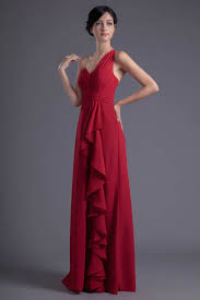 product search plus size prom dress high quality wedding dresses