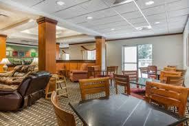 Comfort Inn Blythewood Sc Comfort Inn U0026 Suites Camden Sc See Discounts