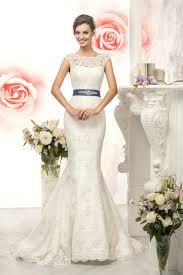 aliexpress com buy w3134 elegant long lace mermaid wedding
