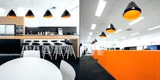 open office lighting design ceiling light recessed ceiling lights for office contemporary open