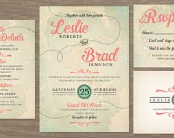 destination wedding invitations destination wedding invitation etsy uk