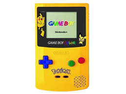 Game Boy Color Repair Ifixit Gameboy Color