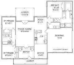 railroad style apartment floor plan create bedroom layout online ronikordis railroad style apartment